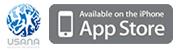 App Store for iBuyuBuy USANA