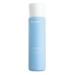 ผลิตภัณฑ์บำรุงผิวพรรณยูซานาสำหรับทำความสะอาดคอนดิชั่นนิ่ง เมคอัพ รีมูฟเวอร์ (USANA Skin Care Celavive Cleanse Condition Makeup Remove)