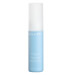 ผลิตภัณฑ์บำรุงผิวพรรณยูซานาสำหรับเตรียมความชุ่มชื้น โพรเทคทีฟ เดย์ ครีม เอสพีเอฟ30/พีเอ++ (USANA Skin Care Celavive Hydrate Protective Day Cream SPF30/PA++)