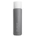 ผลิตภัณฑ์บำรุงผิวพรรณยูซานาสำหรับเตรียมสภาพผิวเพอร์เฟ็คติ้ง โทนเนอร์ (USANA Skin Care Celavive Tone Perfecting Toner)