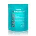 USANA Thailand Daytime Protective Emulsion